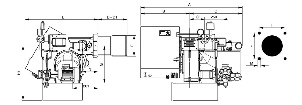 multicalor_70-140_PRE.jpg