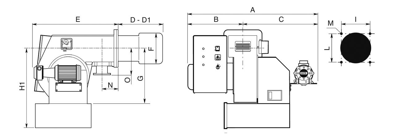 multicalor_170-200_PR(E).jpg